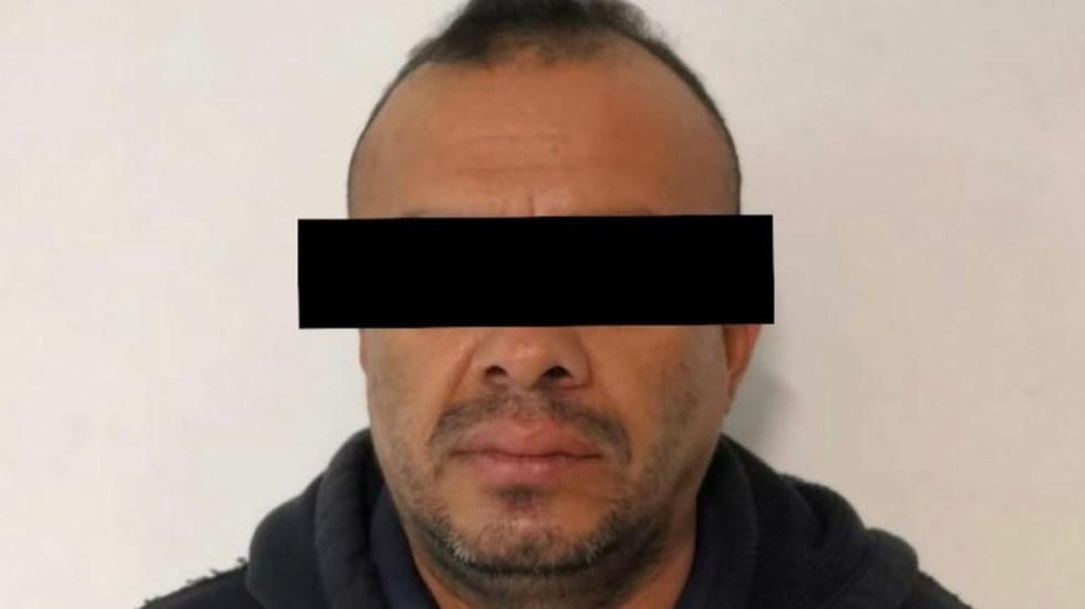 """Cae operador de Patrón Sanchez el """"H2"""" de Los BeltránLeyva quien fue abatido por Marinos en Nayarit"""