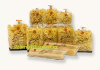 Logo Pasta Garofalo Alta cucina : vinci gratis forniture e soggiorno
