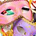 Fotos de Carnaval - Sube tus fotos!!