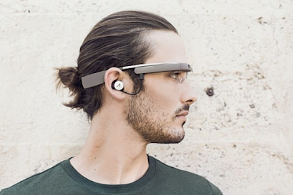 Penggunaan Wearable Tech Pada Style Anda, Yes Or No?