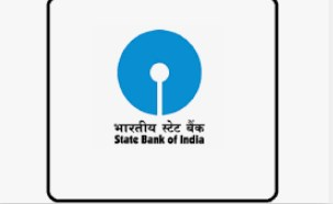 SBI Recruitment for 700 Apprentices Posts 2019