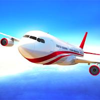 Pilot Flight Simulator Free