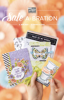 https://su-media.s3.amazonaws.com/media/catalogs/Sale-A-Bration%202019/20190103_SAB19-1_en-UK.pdf