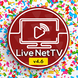 Live NetTv Apk Live Channel Indian Tv channel Live