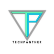 Techpanther