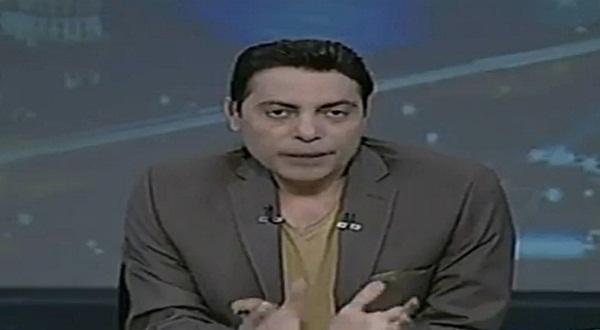 برنامج صح النوم 11/8/2018 حلقة محمد الغيطى 11/8 السبت