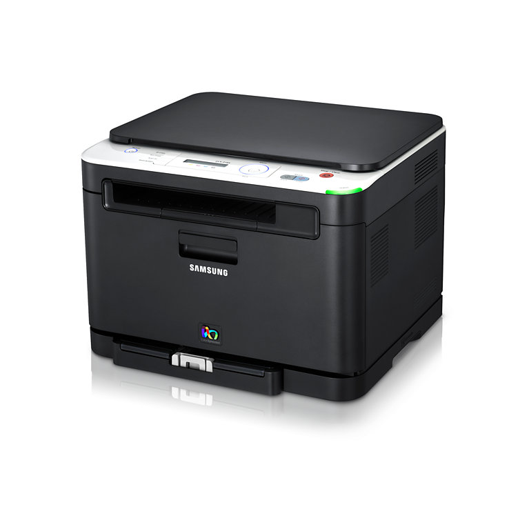 Samsung Clx 3170 Series Driver Download Windows 7
