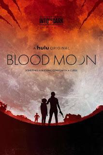 Into the Dark: Blood Moon (2021)