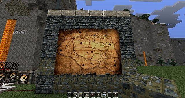 minecraft 1.3.2 texture packs