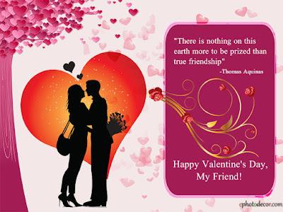 Valentine Day Image 10