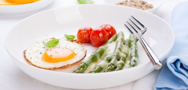 Do You Know How Many Calories In an Egg?