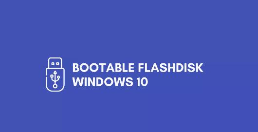 Jenis Lisensi Windows 10 - OEM, Retail dan Volume [Perbedaan dan Kelemahannya]