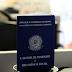 Empresas oferecem 283 vagas de trabalho em sete municípios da PB a partir desta segunda-feira