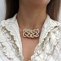 http://www.ohohdeco.com/2013/06/diy-rope-necklace.html