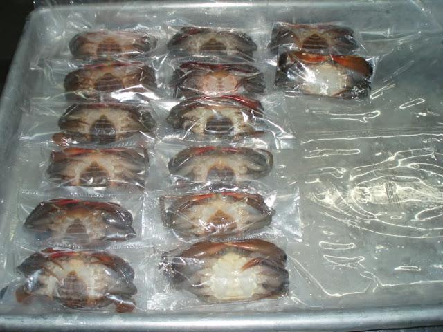 Cung cap so luong lon CUa Lot tai Da Nang - Hoi An - 0905279878 Mr.Nam