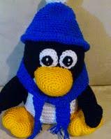 http://novedadesjenpoali.blogspot.com.es/2014/09/patron-pinguino-con-gorra-y-bufanda.html