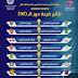 البطولة العربية - قرعة الدور ثمن النهائي :