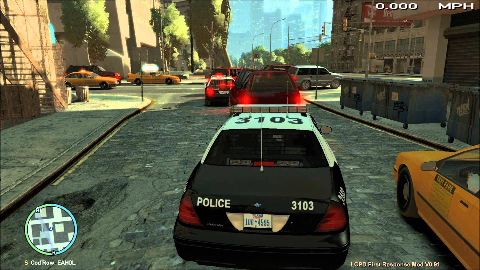 Download GTA 5 in 3MB For PC Fully Highly Compressed Game ...