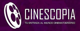 www.cinescopia.com
