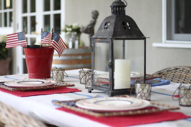 maison-de-cinq-independence-day-tablescape-7