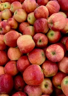 How Can Apples Help So Many Health Problems?