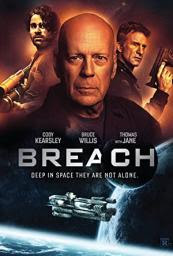 Breach (Anti-Life) audio latino
