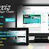 Maxxiz V2.1 - Responsive Magazine News Blogger Template
