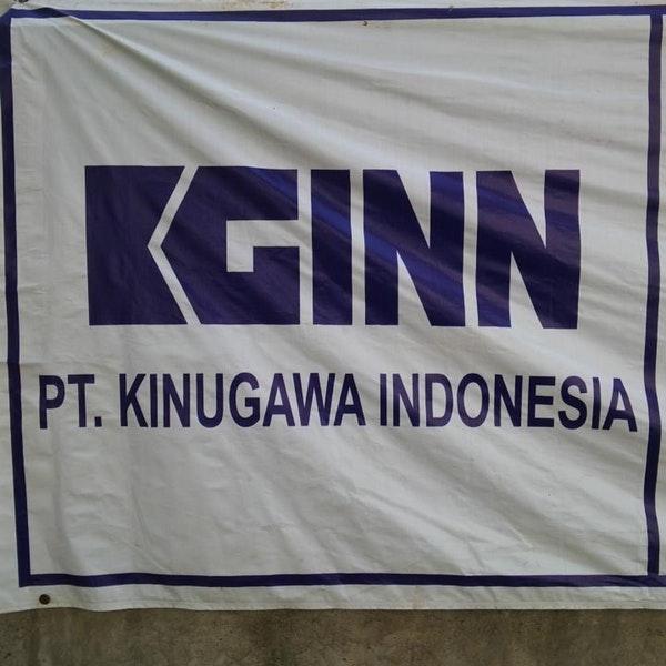 Lowongan PT Kinugawa Indonesia Daerah Purwakarta 2018