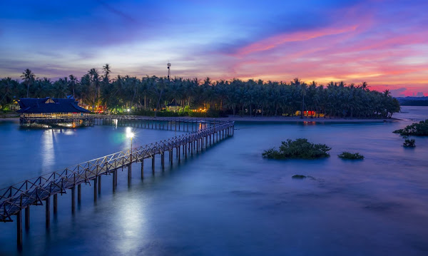 Cebu Pacific Seat Sale and Promos January 2021