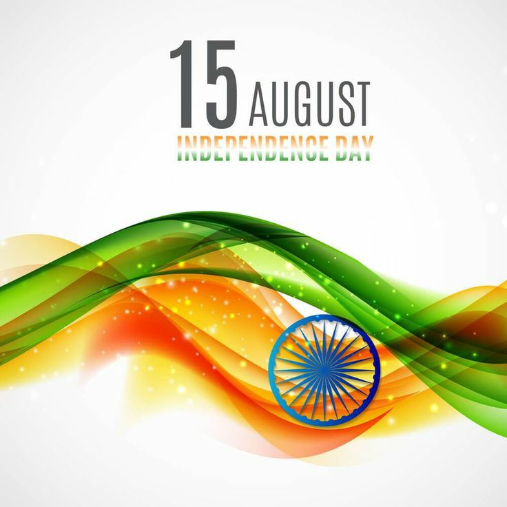 15 august independence day, india