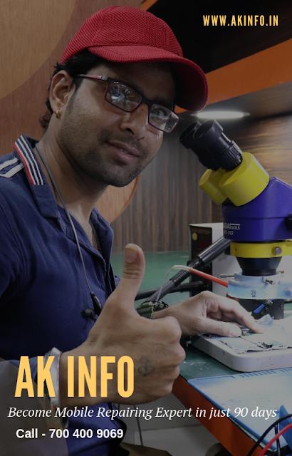 mobile-repairing-course-tilak-nagar