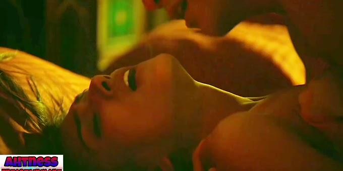 Ashmita Jaggi sexy scene - MastRam s01ep06 (2020) HD 720p