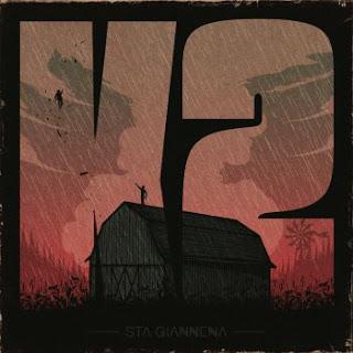 K2 - Sta Giannena