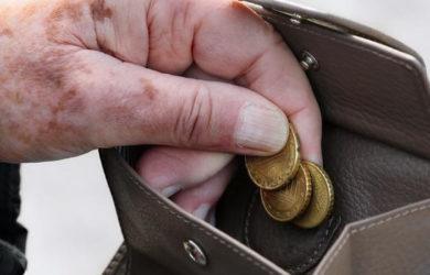 Πληρώνονται οι συντάξεις Ιανουαρίου 2020 ΟΑΕΕ, ΟΓΑ, ΕΤΑΑ. Πότε μπαίνουν τα χρήματα στα ΑΤΜ