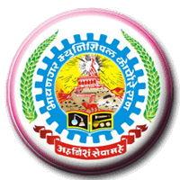 BMC Gynecologist, Pediatrician, Medical Officer, MPHW, FHW & Other Exam Date & Syllabus 2020