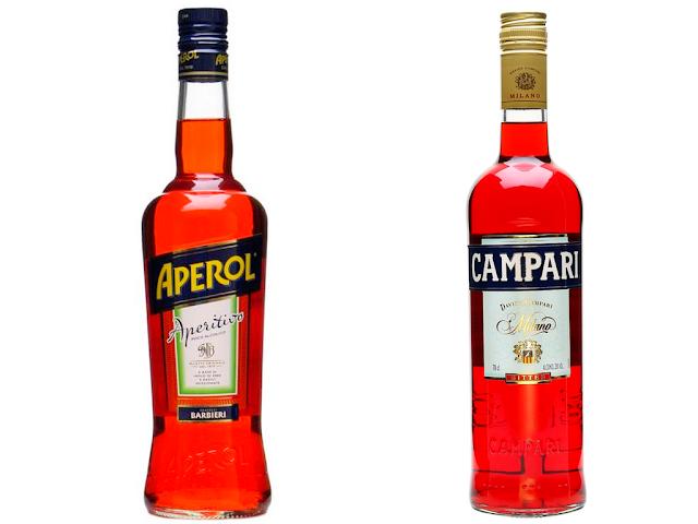 Jak je to s pravým benátským Aperol Spritzem? Campari spritz, cynar spritz, select spritz, spriss, donizetti spriss, zažijte benátky jako místní, benátky průvodce, kam v benátkách, co vidět v benátkách, benátky památky, benátky historie, jak se najíst v benátkách, kde se najíst v benátkách, co ochutnat v benátkách, kam v benátkách na víno, benátky aperol spritz,