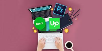 برنامج تعديل الصور للكمبيوتر