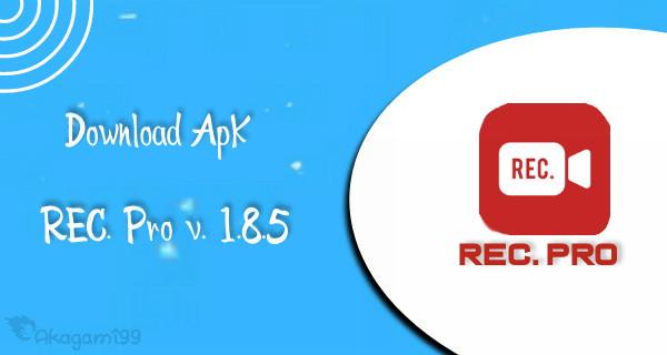Download-Rec-Screen-recorder-PRO
