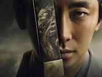 Menebak Siapa Teman Putera Mahkota Lee Chang Yang Jadi Pengkhianat Di Kingdom 2