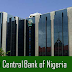 CBN: Banks lost N1.63bn to e-fraud in