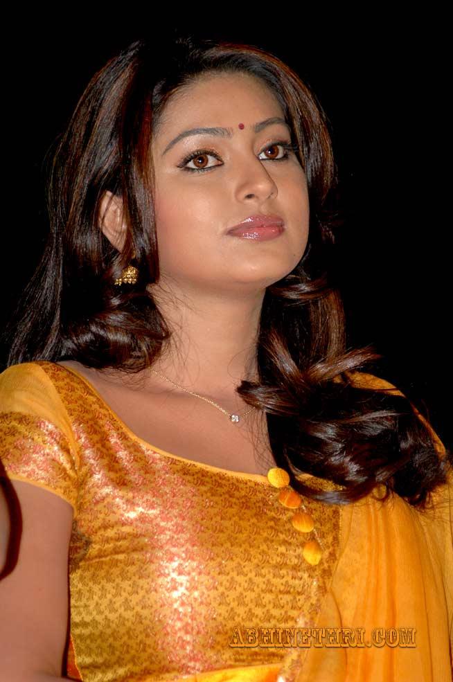 Indian Actress Hd Wallpapers: Indian Actress Sneha HD