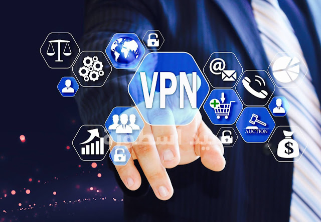 افضل vpn لعام 2020 مجاني للايفون والاندرويد لفتح عروض ببجي موبايل وتسريع الانترنت