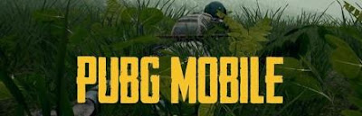 Advantages of PUBG Mobile from other Battle Royale games