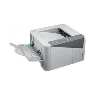 samsung-printer-ml-3710nd-mono-laser