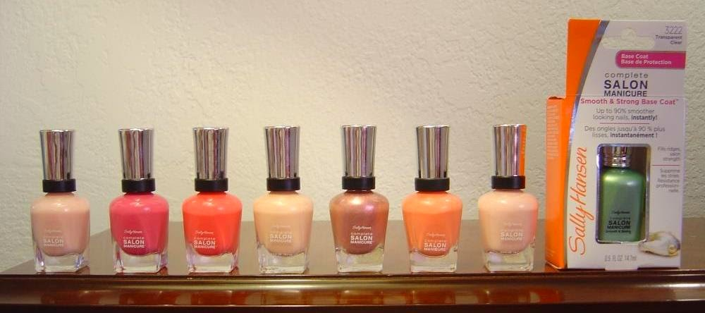 Sally Hansen Complete Salon Manicure Seven Shades and Base Coat.jpeg