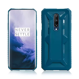 5 Best Oneplus 7 Pro Back Covers and Cases Starting From @149