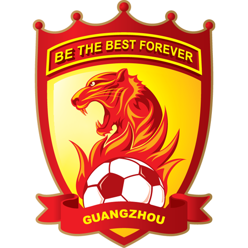 2019 2020 Recent Complete List of Guangzhou Evergrande Taobao Roster 2019 Players Name Jersey Shirt Numbers Squad - Position
