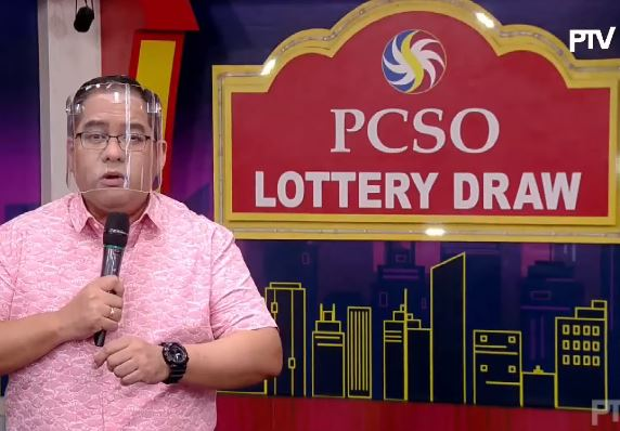 PCSO Lotto Result November 19, 2020 6/42, 6/49, EZ2, Swertres