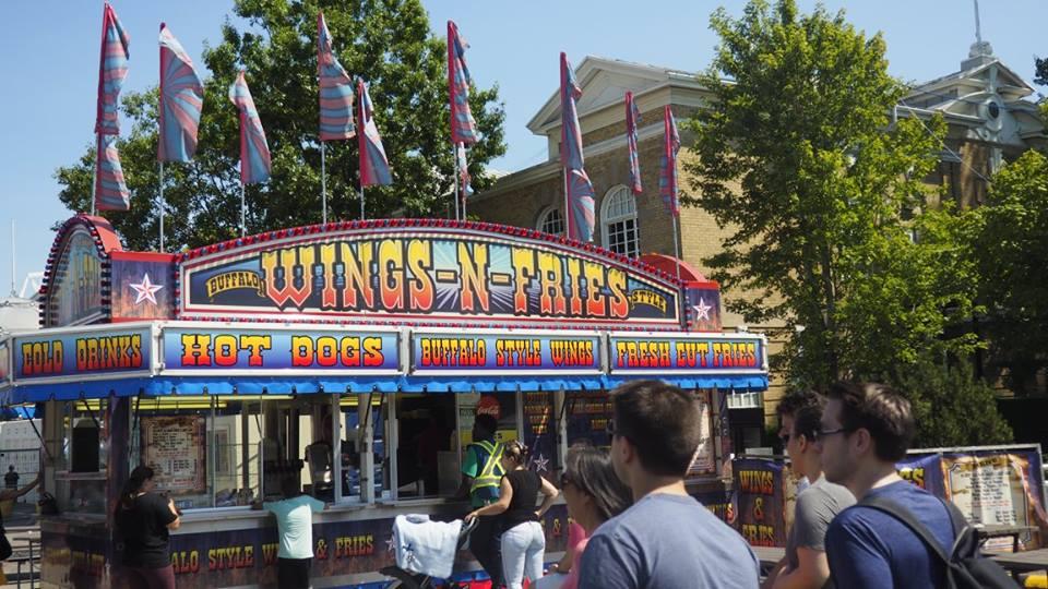 Casino free spin pelicula