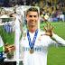 """Cristiano fala em tom de despedida: """"Foi muito bonito estar no Madrid"""""""